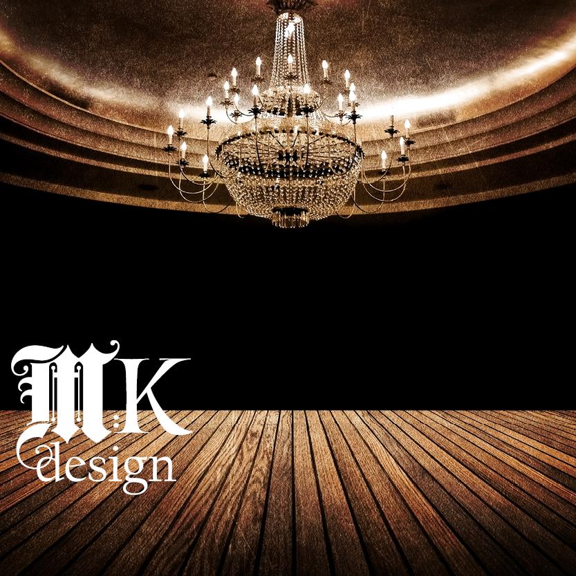 cool-designs