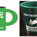 mug product design & production