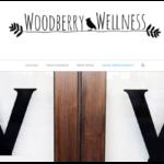 Web Site Advising, client training, design assistance